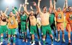 L'Algérie ne peut plus se cacher