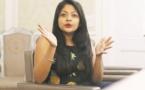 Les danses et musiques traditionnelles de l'Inde s'invitent à Chellah
