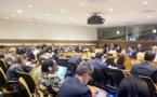 Sahara marocain : Séminaire à l'ONU sur l'autonomie territoriale comme moyen de règlement politique des conflits
