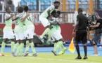 Nigeria-Cameroun : Le choc du second tour