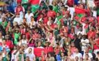 Le président malgache affrète un avion pour les supporters des Zébus