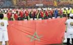 Le Maroc affrontera le Bénin en 8es de finale