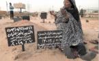 Le lourd prix de la révolution pour les familles soudanaises en deuil