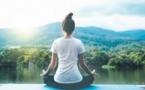 Méditation : Comment et pour quoi faire ?