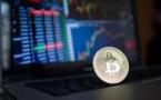 Cryptomonnaie  Le casse du siècle
