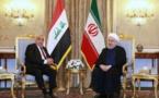 Prochaine réunion sur le nucléaire  iranien sur fond de crise dans le Golfe