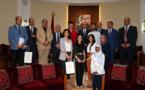 Habib El Malki : L'école marocaine continue d'assumer pleinement ses missions