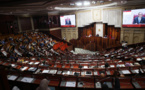 La Chambre des représentants adopte les projets de loi relatifs aux terres des collectivités ethniques