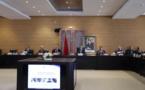 Saâd Dine El Otmani : Le monde rural, une priorité pour le gouvernement Redoubler d'efforts pour pallier le manque et résorber le déficit