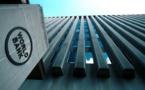 La demande de financements et de services intellectuels auprès de la Banque mondiale reste soutenue