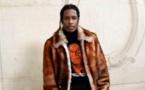 A$AP Rocky, artiste excentrique de Harlem devenu VIP du rap