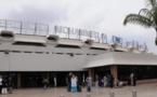 Présentation à Casablanca des dernières  solutions au service des aéroports de demain