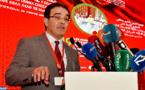 Abdelkrim Benatiq : Les MRE donnent le bon exemple  en matière de tolérance, d'hospitalité et de cohabitation