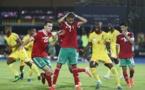 Les échecs footballistiques au Maroc, les supporters entre stress et choc