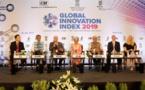 Le Maroc améliore son rang dans le classement de l'innovation