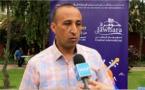 Festival Jawhara, une programmation éclectique pour promouvoir le tourisme à El Jadida