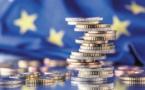 Le ralentissement des économies européennes pourrait impacter le Maroc
