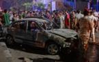 Abdel Fattah al-Sissi : La collision meurtrière entre des voitures au Caire est un acte terroriste