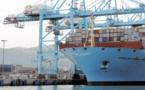 Le déficit commercial se creuse pour atteindre 102,4 milliards de dirhams