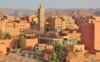 52 projets touristiques en cours de réalisation à Errachidia