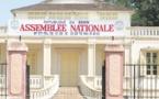 Un Code pénal liberticide au Bénin