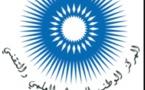Mise au point du Centre national pour la recherche scientifique et technique
