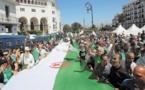 Les incertitudes du changement politique en Algérie
