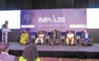 """UM6P présente à Accra le programme """"Impulse"""" d'accélération de startups"""