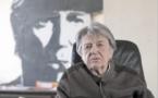 Jean-Pierre Mocky, l'anar du cinéma français n'est plus