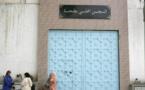 Un prisonnier s'évade de la prison locale de Tanger