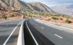 Les routes se sont considérablement détériorées depuis 2002