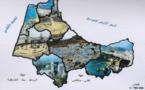 Le taux moyen de remplissage des barrages avoisine les 57% au niveau de la région de Tanger-Tétouan-Al Hoceima
