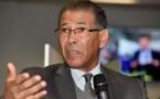 Moussaoui Ajlaoui : Créer un nouvel Etat  en Afrique du Nord serait suicidaire pour  la région. La position de Washington va dans ce sens
