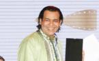 Azelarabe Alaoui préside le jury du Festival Cèdre du court métrage