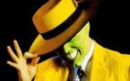 The Mask : Un reboot au féminin en préparation