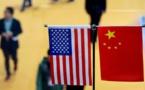 "Donald Trump: Un ""Tiananmen"" à Hong Kong compromettrait l'accord commercial avec la Chine"