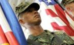 Washington n'a plus la prééminence militaire dans le Pacifique
