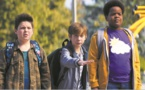 """""""Good Boys"""" double """"Fast & Furious"""" au box-office"""