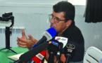 Said Salhi : Les acquis du mouvement sont irréversibles