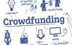 Le crowdfunding, l'allié  privilégié du monde associatif