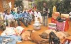 La dot au Ghana, un moyen d'aliénation des femmes ?
