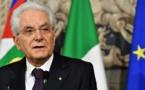 L'Italie en effervescence pour tenter de former un nouveau gouvernement