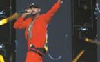 Coups de feu sur le tournage du clip du rappeur Booba