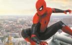 Marvel se désengage des prochains films mettant en scène Spider-Man
