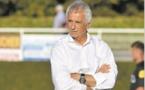 Coach Vahid, un manager intransigeant mais juste