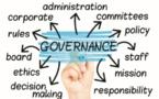Gouvernance et responsabilité dans le secteur public La complexité du concept