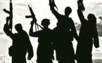 L'écrivain turc Mohamed Kaddo Oglu fustige le Polisario