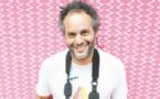 Le Monde braque les projecteurs sur Hassan Hajjaj, l'une des figures majeures de l'art contemporain marocain