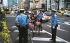 Bons ou mauvais citoyens ? La Chine compte les points