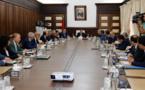 La réforme de l'administration s'invite au Conseil de gouvernement
